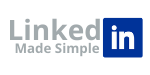 LinkedIn Made Simple Logo
